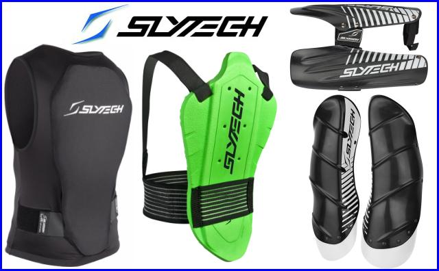 eye_slytech