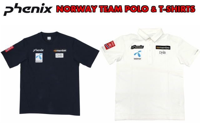 eye-phenix-norway-shirts