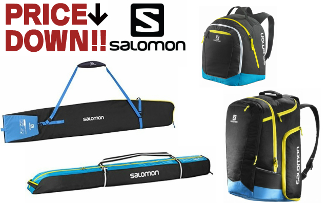 eye-salomon-bag-sale