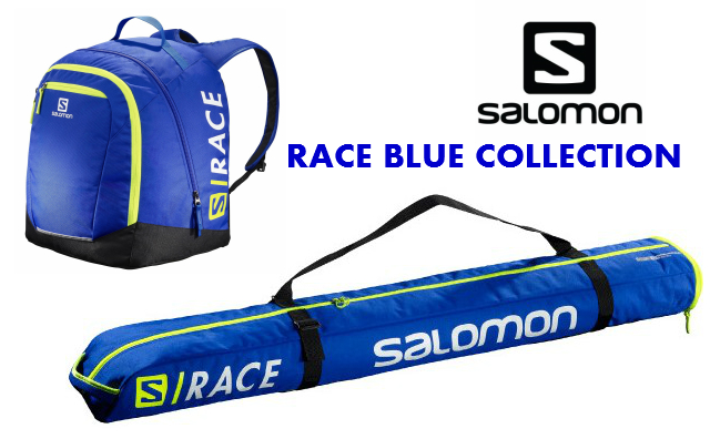 eye-salomon-bag