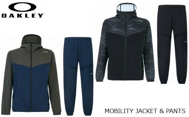 eye-OAKLEY-MOBILITY